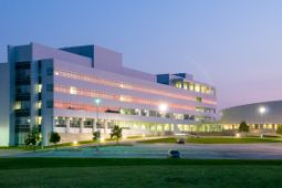Picture of Argonne National Laboratory,  Lemont, IL