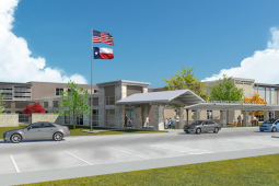 Picture of Katy Elementary No. 40, Katy TX