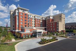Picture of Residence Inn by Marriott at Spruill Arts Center, Atlanta GA