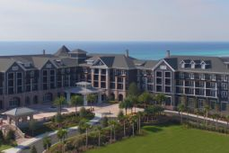 Picture of The Henderson Beach Resort, Destin, FL